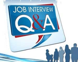 Being Successful at Interviews Part 4
