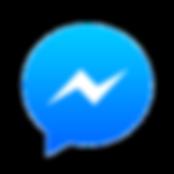 messenger transparente.png