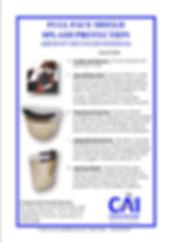 CAI Face Shield 04072020_1.jpg