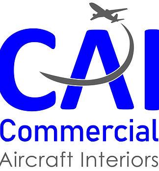 CAI Logo_Vertical_JPG Format_edited.jpg