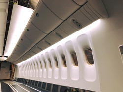 Sidewall Panels