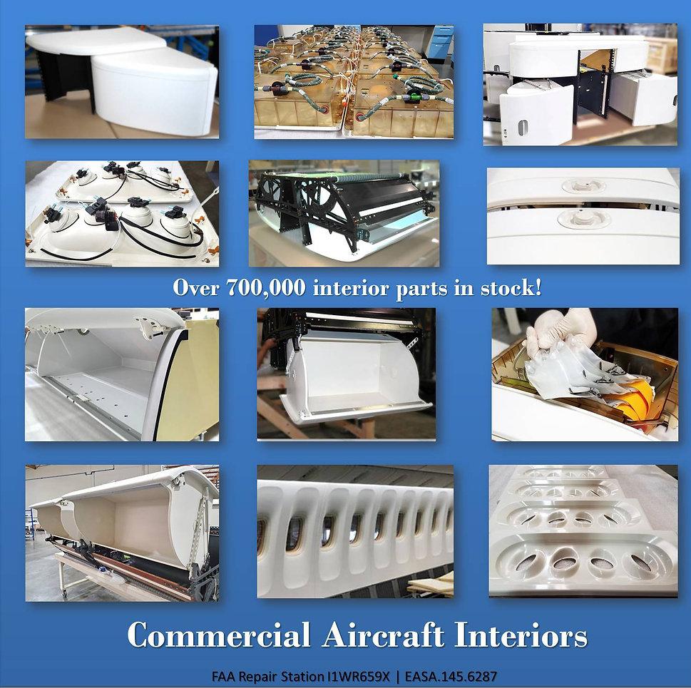 CAI Inventory 03272020.jpg