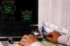 autocad-drafter-com.jpg