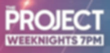 theproject_nz.jpg