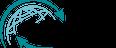 GRS v3 Logo-FINAL_PNG.webp