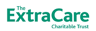extracare-logo.png