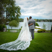Lakeside @ Victoria Wedding Chapel