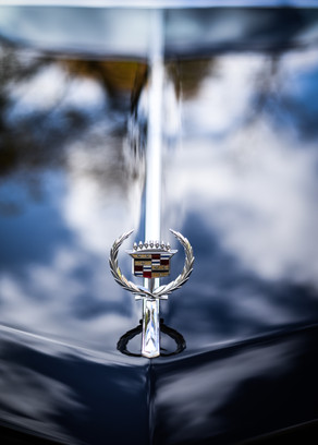 71 Eldorado - Collectible Automobile Magazine