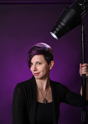 Melissa Arondoski - Mojo Photo.jpg