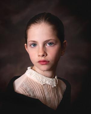 Helena Victorian3.jpg