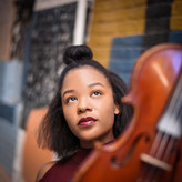 Violinist - The BELT