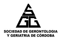 GERIATRIA DE CÓRDOBA-1.jpg