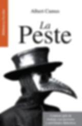 La-peste-Albert-Camus-500x758.jpg