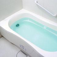 お風呂のカビって簡単に予防できるの!?