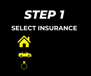Copy of Copy of Insurance with Impact (4