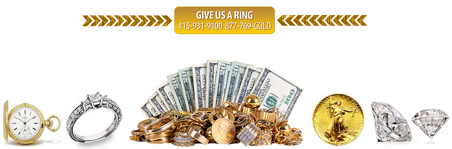 High Price Gold