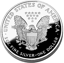 Sell Coin SF