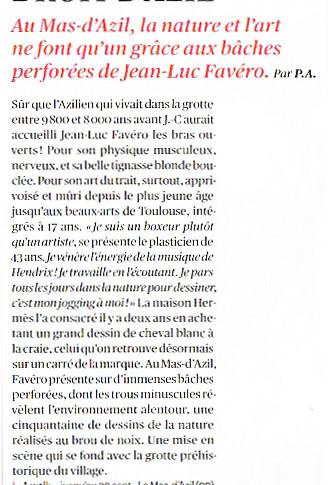 article-télérama122.jpg