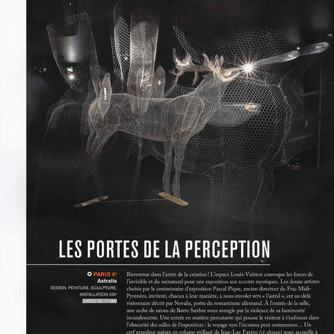 article Art-Magazine-Avril 2014-.png