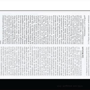 article ART presse.jpg