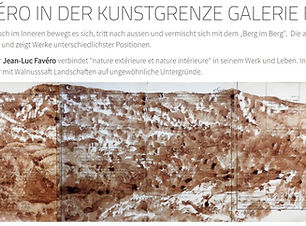 Galerie_konstanz.JPG