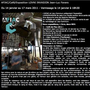Capture d'écran 2013-08-19 à 22.09.32.pn