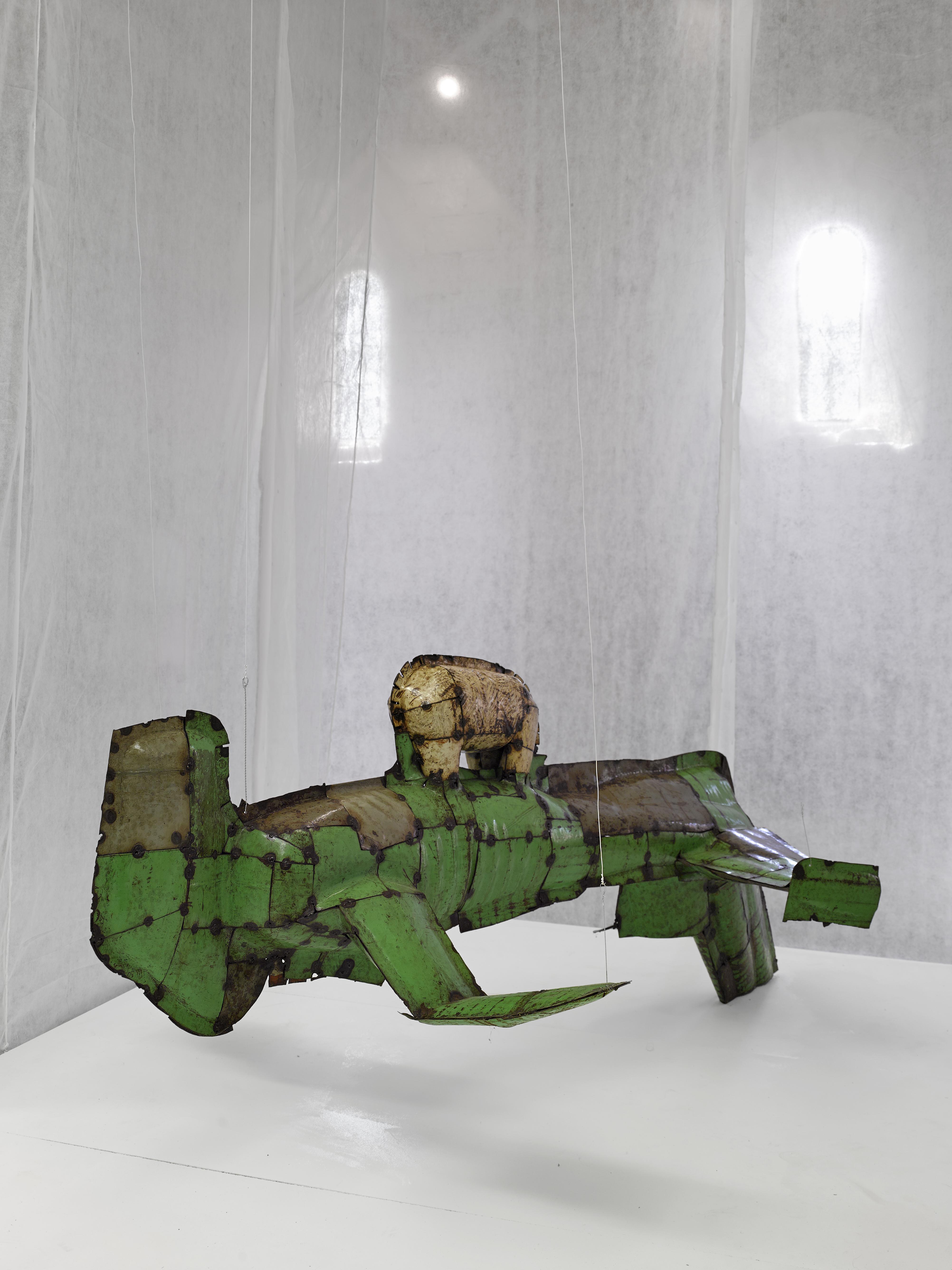 CSJ-047