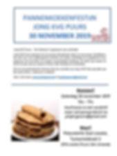 uitnodiging pannenkoekenfestijn.JPG
