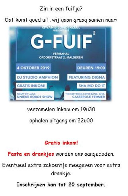uitnodiging g fuif.JPG
