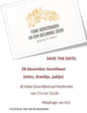 uitnodiging kerstfeestje.JPG