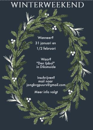 uitnodiging winterweekend.png