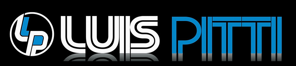 Luis Pitti Logo fondo negro .JPG