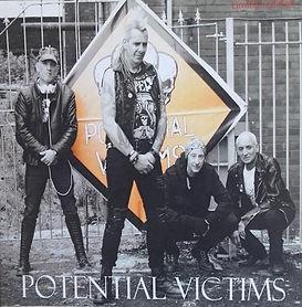 Potential Victims album cover (2).jpg