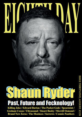 Eighth Day Magazine Issue Thirty-five Cover.jpg