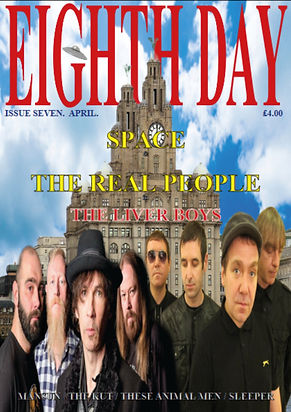 Issue Seven Cover.jpg