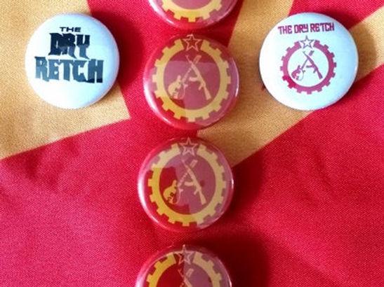 Dry Retch Badges.jpg