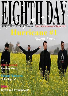 Issue Three Cover (1).jpg