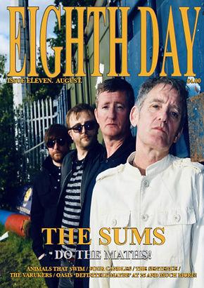Eighth Day Magazine Issue Eleven.jpg