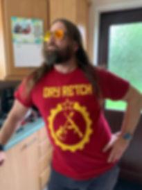 Dry Retch T-shirts 2.jpg