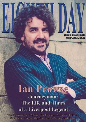 Issue Thirteen Cover.jpg