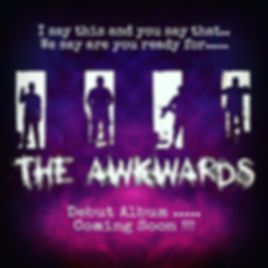 The Awkwards advert.jpg