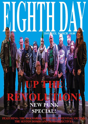Issue Six Cover (1).jpg