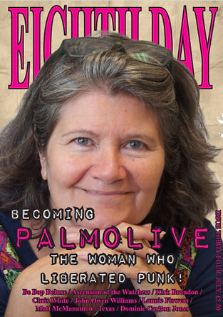 Eighth Day Magazine Issue Thirty-four Cover.jpg