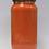 Thumbnail: SUGO DI POMODORO - Tomato Sauce, 500g
