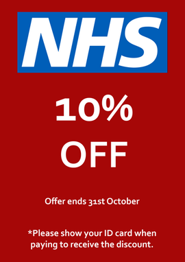 NHS Discount Poster.png
