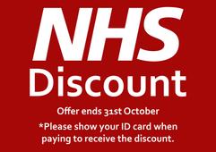 NHS Discount till landscape.png