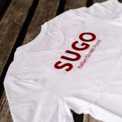 SUGO T-shirt 2020