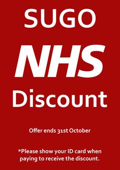 NHS Discount till portraid.png