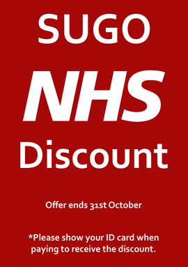 NHS Discount till portraid.png