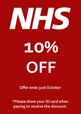 NHS Discount red.png